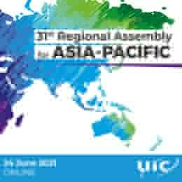 31st Regional Assembly for Asia-Pacific