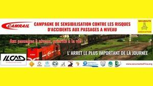 7.securoute_and_camrail_cameroun.jpg - JPEG - 79.6 kb - 768×432 px