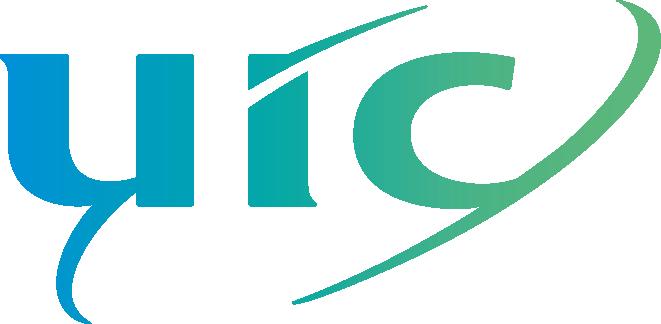 Uic International Union Of Railways The Worldwide Railway
