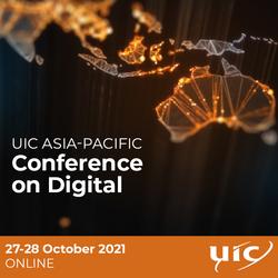 Uic Fall 2020 Calendar.Uic Asia Pacific Conference On Digital Uic International