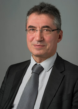 Thierry BERA {JPEG}