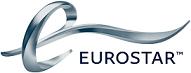 EUROSTAR I