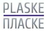 PLASKE JSC
