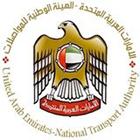 UAE FTA